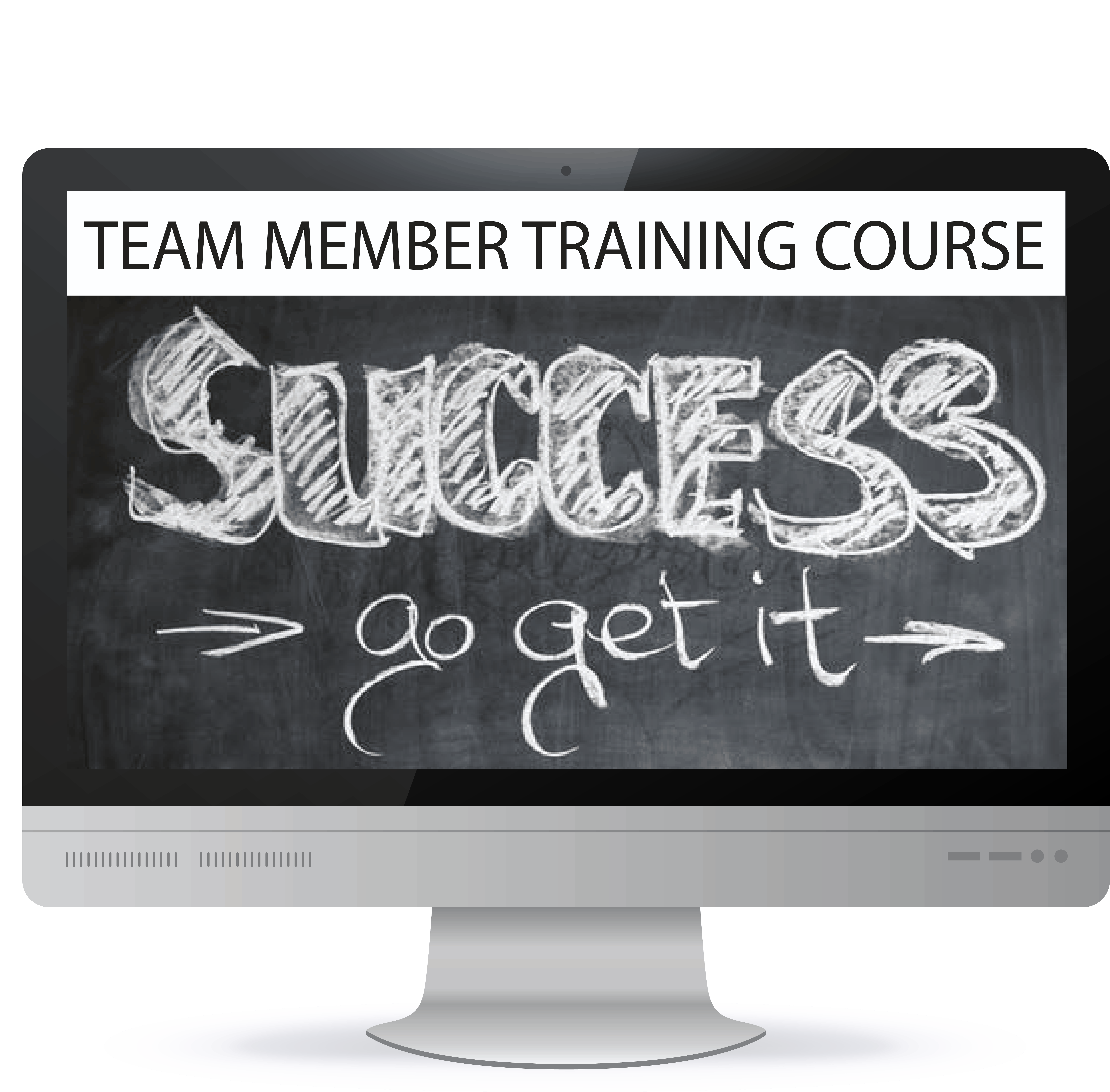 Protected: Team Member Training Course