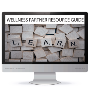 Protected: Wellness Partner Resource Guide